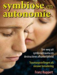 Symbiose en autonomie • Franz Ruppert