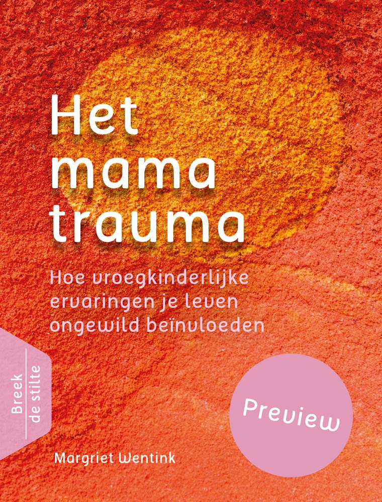Preview Het Mamatrauma