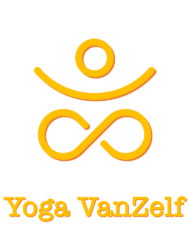 Yoga VanZelf