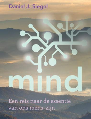 Mind • Daniel J. Siegel