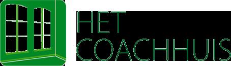 Het Coachhuis