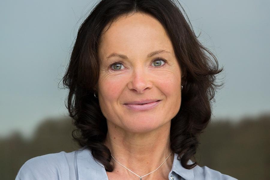 Marike Kuijpers