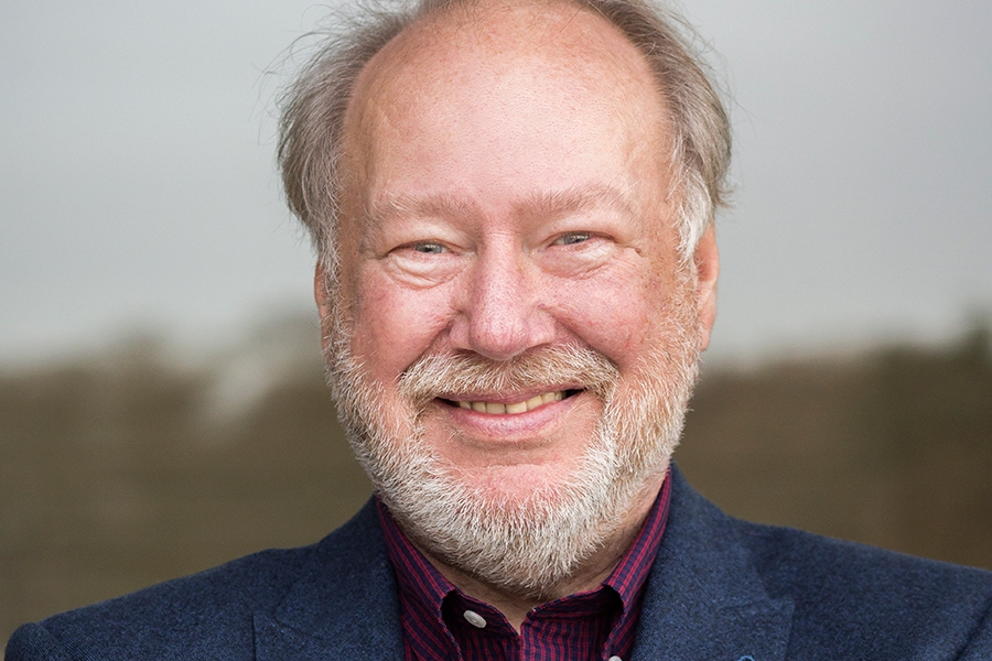 Wim Wassink