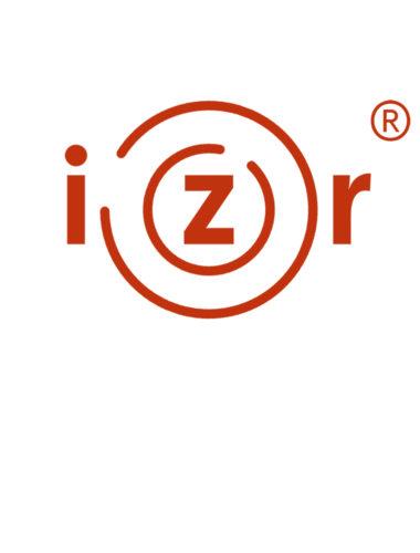 IZR-netwerk