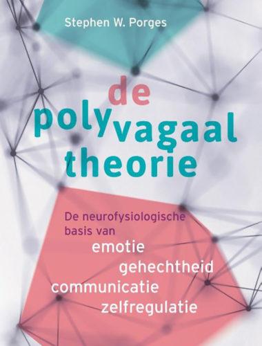 De polyvagaaltheorie • Stephen W. Porges