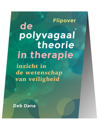 De polyvagaaltheorie in therapie • Deb Dana